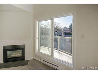 Photo 17: 403 2710 Grosvenor Rd in VICTORIA: Vi Oaklands Condo for sale (Victoria)  : MLS®# 717135