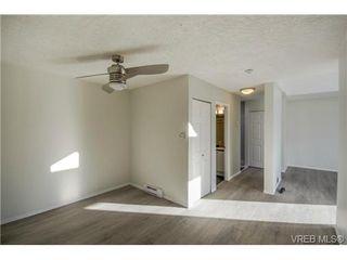 Photo 10: 403 2710 Grosvenor Rd in VICTORIA: Vi Oaklands Condo Apartment for sale (Victoria)  : MLS®# 717135