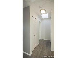 Photo 14: 403 2710 Grosvenor Rd in VICTORIA: Vi Oaklands Condo Apartment for sale (Victoria)  : MLS®# 717135