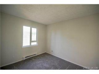 Photo 11: 403 2710 Grosvenor Rd in VICTORIA: Vi Oaklands Condo for sale (Victoria)  : MLS®# 717135