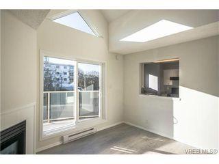 Photo 15: 403 2710 Grosvenor Rd in VICTORIA: Vi Oaklands Condo for sale (Victoria)  : MLS®# 717135