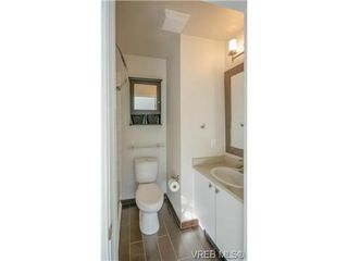 Photo 13: 403 2710 Grosvenor Rd in VICTORIA: Vi Oaklands Condo Apartment for sale (Victoria)  : MLS®# 717135