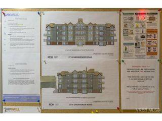 Photo 19: 403 2710 Grosvenor Rd in VICTORIA: Vi Oaklands Condo Apartment for sale (Victoria)  : MLS®# 717135