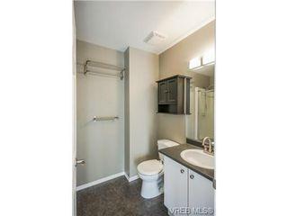 Photo 6: 403 2710 Grosvenor Rd in VICTORIA: Vi Oaklands Condo Apartment for sale (Victoria)  : MLS®# 717135