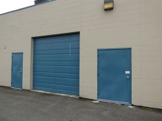Photo 4: 103 8645 YOUNG Road in Chilliwack: Chilliwack W Young-Well Commercial for lease : MLS®# C8003951