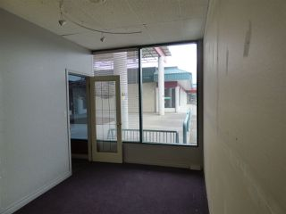 Photo 6: 103 8645 YOUNG Road in Chilliwack: Chilliwack W Young-Well Commercial for lease : MLS®# C8003951