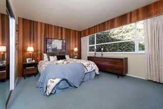 Photo 14: R2034806 - 2969 Wagon Wheel Cir, Coquitlam - Ranch Park - For Sale