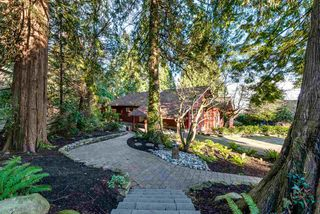 Photo 1: R2034806 - 2969 Wagon Wheel Cir, Coquitlam - Ranch Park - For Sale