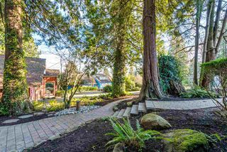 Photo 19: R2034806 - 2969 Wagon Wheel Cir, Coquitlam - Ranch Park - For Sale