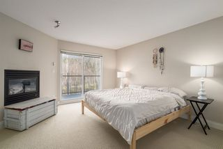 "Photo 13: 19 40750 TANTALUS Road in Squamish: Tantalus Townhouse for sale in ""MEIGHAN CREEK"" : MLS®# R2038882"