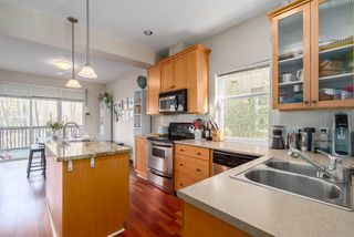 "Photo 8: 19 40750 TANTALUS Road in Squamish: Tantalus Townhouse for sale in ""MEIGHAN CREEK"" : MLS®# R2038882"