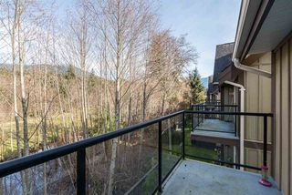 "Photo 14: 19 40750 TANTALUS Road in Squamish: Tantalus Townhouse for sale in ""MEIGHAN CREEK"" : MLS®# R2038882"