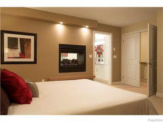Photo 17: 121 Larry Vickar Drive West in Winnipeg: Transcona Residential for sale (North East Winnipeg)  : MLS®# 1604905