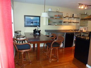 "Photo 2: 43 38177 WESTWAY Avenue in Squamish: Valleycliffe Condo for sale in ""Westway Village"" : MLS®# R2052572"