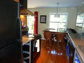 "Photo 3: 43 38177 WESTWAY Avenue in Squamish: Valleycliffe Condo for sale in ""Westway Village"" : MLS®# R2052572"