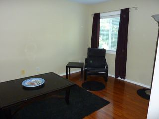 "Photo 5: 43 38177 WESTWAY Avenue in Squamish: Valleycliffe Condo for sale in ""Westway Village"" : MLS®# R2052572"
