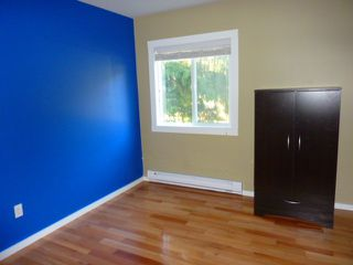 "Photo 7: 43 38177 WESTWAY Avenue in Squamish: Valleycliffe Condo for sale in ""Westway Village"" : MLS®# R2052572"