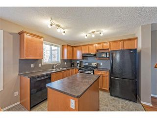Photo 4: 224 COVEPARK Green NE in Calgary: Coventry Hills House for sale : MLS®# C4057096