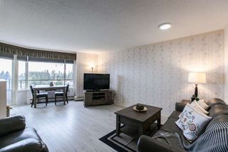 "Photo 4: 702 15111 RUSSELL Avenue: White Rock Condo for sale in ""PACIFIC TERRAC"" (South Surrey White Rock)  : MLS®# R2057182"
