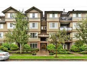 Photo 17: 106 15368 17A Avenue in Surrey: King George Corridor Condo for sale (South Surrey White Rock)  : MLS®# R2062666