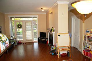 Photo 3: 106 15368 17A Avenue in Surrey: King George Corridor Condo for sale (South Surrey White Rock)  : MLS®# R2062666
