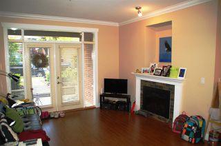 Photo 9: 106 15368 17A Avenue in Surrey: King George Corridor Condo for sale (South Surrey White Rock)  : MLS®# R2062666