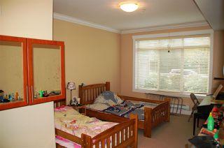 Photo 10: 106 15368 17A Avenue in Surrey: King George Corridor Condo for sale (South Surrey White Rock)  : MLS®# R2062666