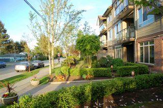 Photo 15: 106 15368 17A Avenue in Surrey: King George Corridor Condo for sale (South Surrey White Rock)  : MLS®# R2062666