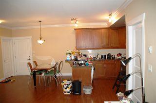 Photo 8: 106 15368 17A Avenue in Surrey: King George Corridor Condo for sale (South Surrey White Rock)  : MLS®# R2062666