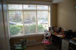 Photo 12: 106 15368 17A Avenue in Surrey: King George Corridor Condo for sale (South Surrey White Rock)  : MLS®# R2062666