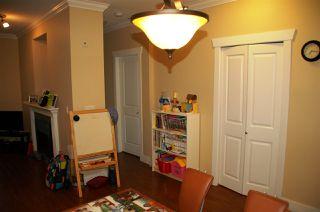 Photo 4: 106 15368 17A Avenue in Surrey: King George Corridor Condo for sale (South Surrey White Rock)  : MLS®# R2062666