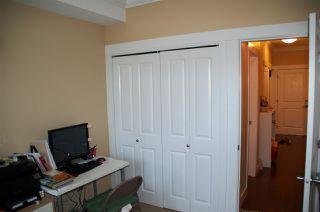 Photo 13: 106 15368 17A Avenue in Surrey: King George Corridor Condo for sale (South Surrey White Rock)  : MLS®# R2062666