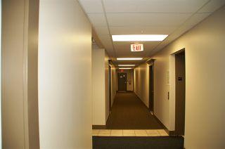 Photo 14: 106 15368 17A Avenue in Surrey: King George Corridor Condo for sale (South Surrey White Rock)  : MLS®# R2062666
