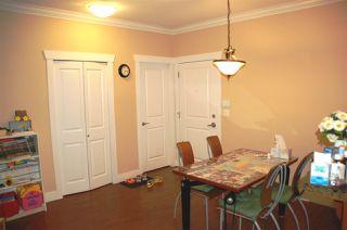 Photo 5: 106 15368 17A Avenue in Surrey: King George Corridor Condo for sale (South Surrey White Rock)  : MLS®# R2062666