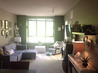 """Photo 3: 231 15988 26 Avenue in Surrey: Grandview Surrey Condo for sale in """"The Morgan"""" (South Surrey White Rock)  : MLS®# R2064948"""