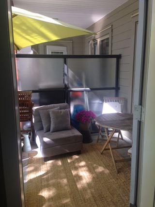 """Photo 5: 231 15988 26 Avenue in Surrey: Grandview Surrey Condo for sale in """"The Morgan"""" (South Surrey White Rock)  : MLS®# R2064948"""