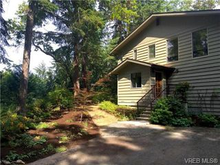 Photo 7: 380 Long Harbour Rd in SALT SPRING ISLAND: GI Salt Spring House for sale (Gulf Islands)  : MLS®# 732146