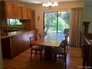 Photo 3: 380 Long Harbour Rd in SALT SPRING ISLAND: GI Salt Spring House for sale (Gulf Islands)  : MLS®# 732146