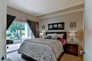 "Photo 12: 105 6420 194 Street in Surrey: Clayton Condo for sale in ""Water Stone"" (Cloverdale)  : MLS®# R2072732"