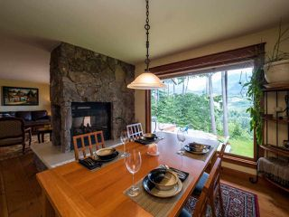 "Photo 9: 40218 KINTYRE Drive in Squamish: Garibaldi Highlands House for sale in ""GARIBALDI HIGHLANDS, KINTYRE BENCH"" : MLS®# R2081825"