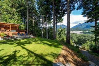 "Photo 19: 40218 KINTYRE Drive in Squamish: Garibaldi Highlands House for sale in ""GARIBALDI HIGHLANDS, KINTYRE BENCH"" : MLS®# R2081825"