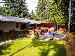 "Photo 18: 40218 KINTYRE Drive in Squamish: Garibaldi Highlands House for sale in ""GARIBALDI HIGHLANDS, KINTYRE BENCH"" : MLS®# R2081825"