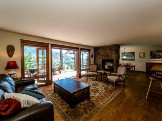 "Photo 8: 40218 KINTYRE Drive in Squamish: Garibaldi Highlands House for sale in ""GARIBALDI HIGHLANDS, KINTYRE BENCH"" : MLS®# R2081825"