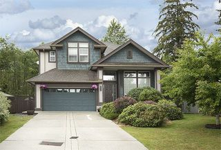 """Main Photo: 14513 58A Avenue in Surrey: Sullivan Station House for sale in """"PANORAMA HILLS"""" : MLS®# R2082914"""