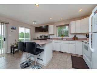 Photo 9: 31879 BLUERIDGE Drive in Abbotsford: Abbotsford West House for sale : MLS®# R2088168