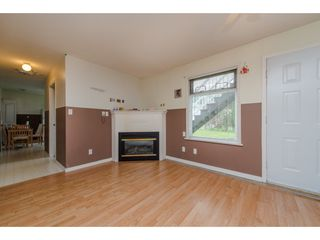 Photo 18: 31879 BLUERIDGE Drive in Abbotsford: Abbotsford West House for sale : MLS®# R2088168
