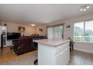 Photo 11: 31879 BLUERIDGE Drive in Abbotsford: Abbotsford West House for sale : MLS®# R2088168