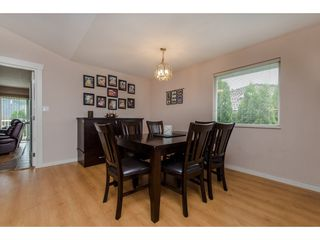 Photo 6: 31879 BLUERIDGE Drive in Abbotsford: Abbotsford West House for sale : MLS®# R2088168