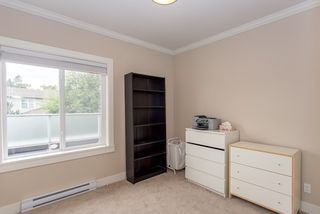 """Photo 12: 401 7377 14TH Avenue in Burnaby: Edmonds BE Condo for sale in """"VIBE"""" (Burnaby East)  : MLS®# R2089853"""