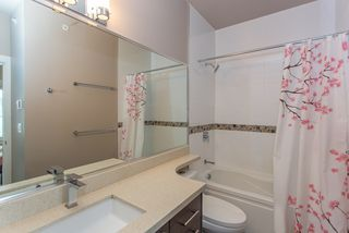 """Photo 10: 401 7377 14TH Avenue in Burnaby: Edmonds BE Condo for sale in """"VIBE"""" (Burnaby East)  : MLS®# R2089853"""